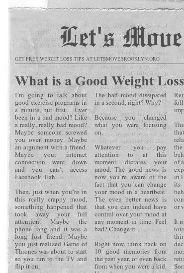 Exercise, Weight loss, Dieting, Strength training, Weight training,