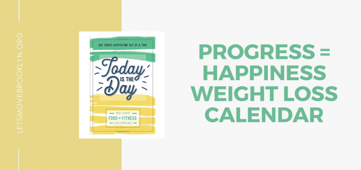 weight loss, Bullet Journal, Marker pen, Human activities, Book