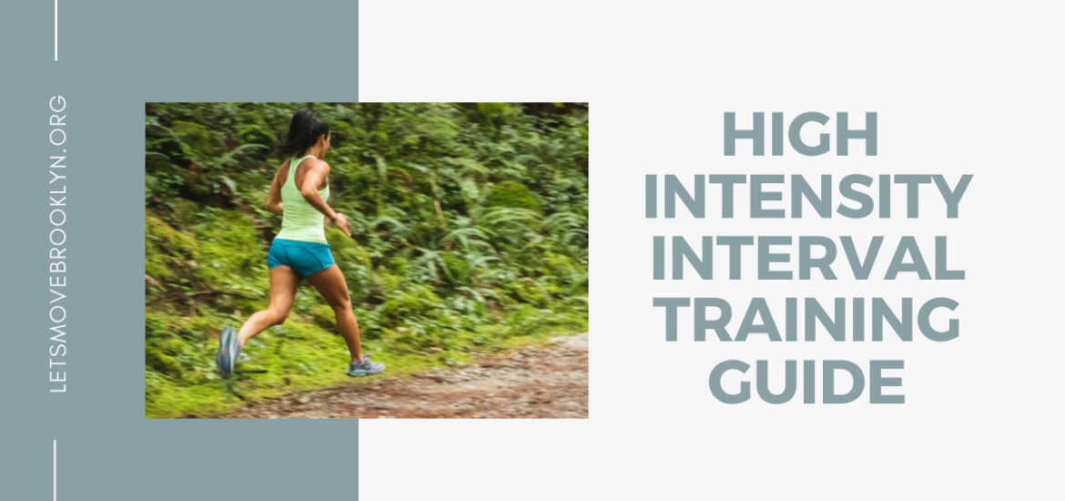 High-intensity interval training, Aerobic exercise, Physical fitness, Recreation,