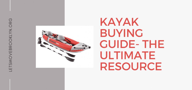 Kayak, Sea kayak, Watercraft, Water sports, Skeg, Boat, Boating, Boats