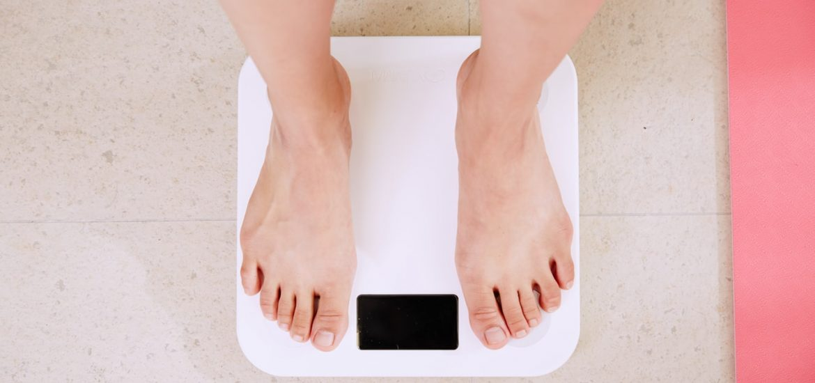 is it possible to lose weight on any diet?