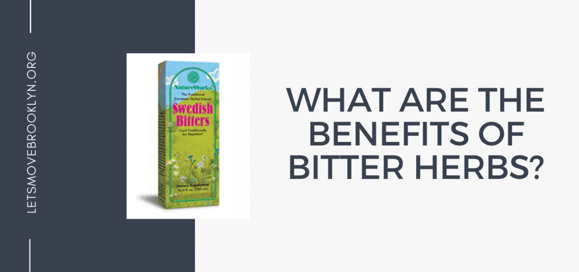 Bitters, Digestion, Appetite, Taste, Medical specialties, Spice, Herb, Immune system