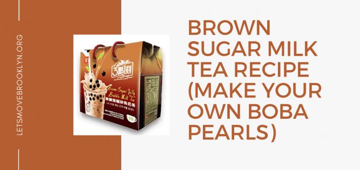 Brown sugar Bubble tea, Tapioca, Cooking, Food and drink preparation,