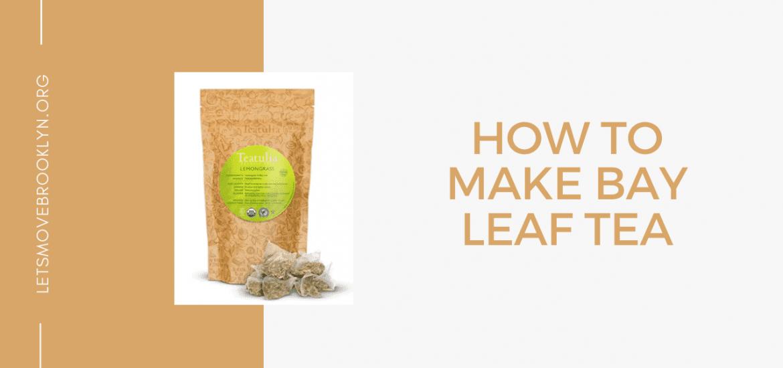 how to make Bay leaf tea, Tea, Health, Blood sugar level, Food and drink, Foods, Inflammation, Herb, Spice.