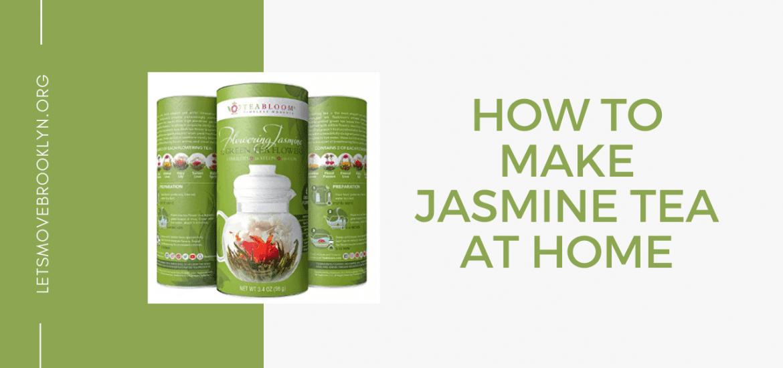 Tea, Jasmine, Jasmine tea, Flower, Hot drinks, Leaves, Caffeinated drinks, Non-alcoholic drinks, Camellia, Oolong, Green tea