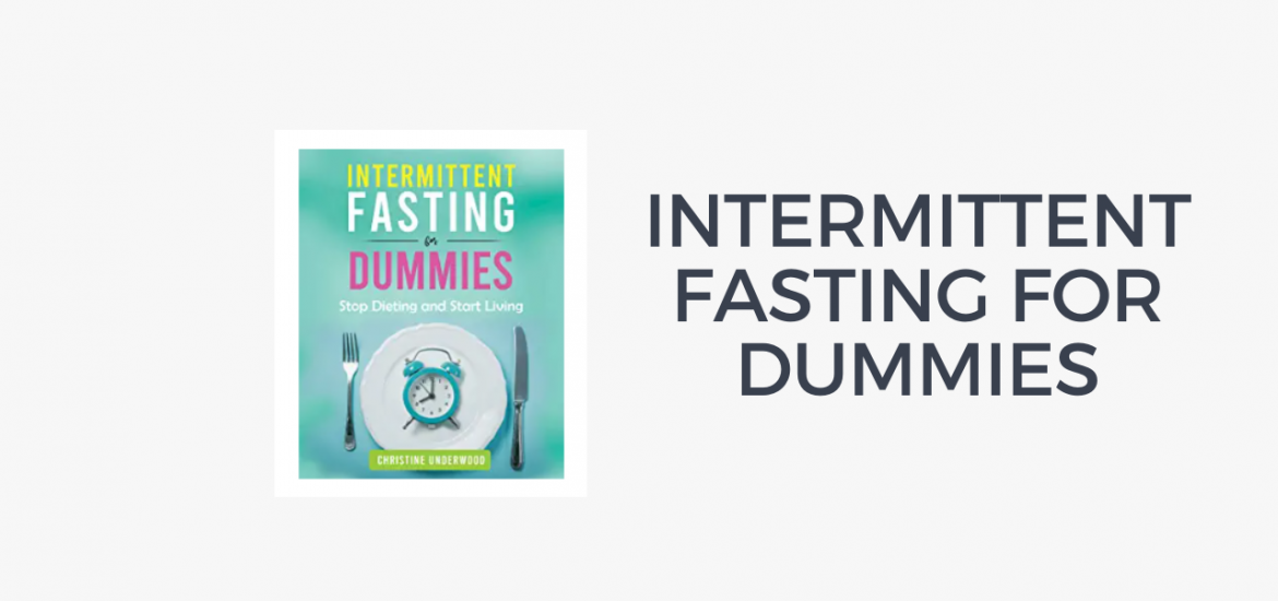 Intermittent fasting, Eating, Hunger (physiology), Fasting, Hypoglycemia, Carbohydrate, Blood sugar level