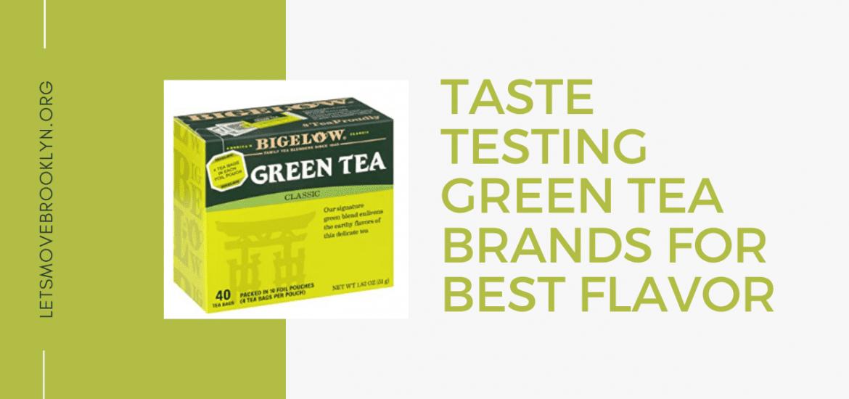 Taste, Matcha, Umami, Sencha, Tea, Green tea, Drinks, Flavor, Cuisine, Gustation, Sweetness,