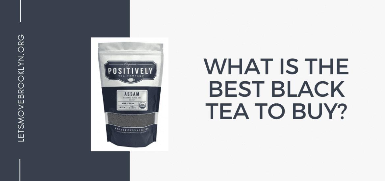 Tea, Assam tea, Black tea, Masala chai, Darjeeling tea, Earl Grey tea, Bergamot orange, Lapsang souchong, Non-alcoholic drinks, Tea varieties
