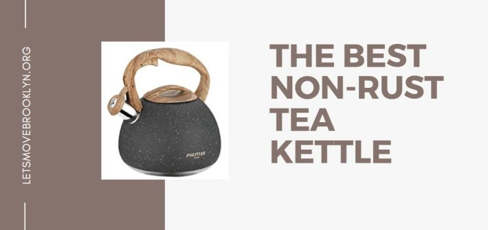 Tea Kettle Kitchenware Food and drink preparation Home Domestic implements Cooking